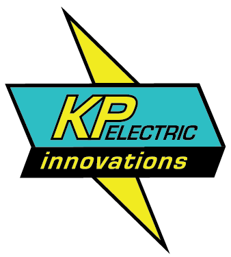 KP Electric Innovations